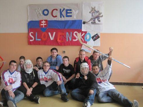 dubravka_res.jpg