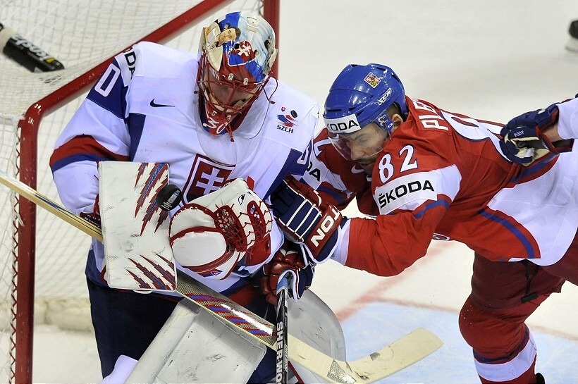 hokej11-820.jpg