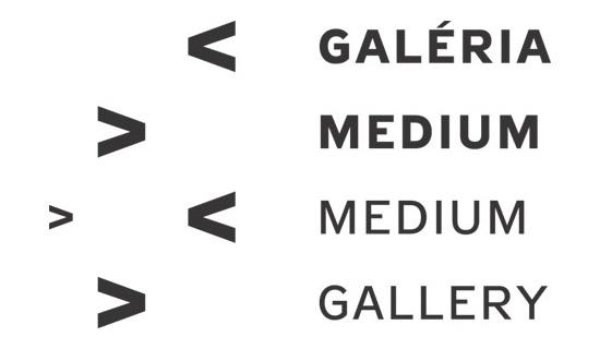 galeriamedium.jpg