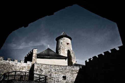 hrad-stara-lubovna.jpg