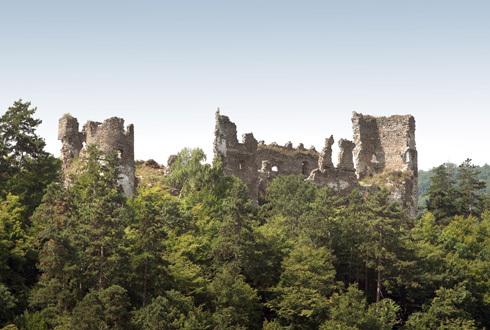 hrad3.jpg