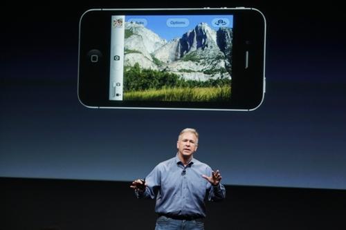 tasr-apple.jpg