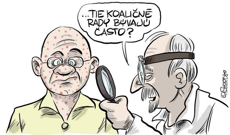 koalicne_res.jpg