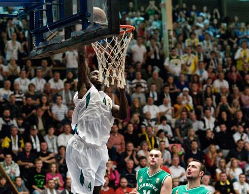 basketbal_derby_94_13.jpg