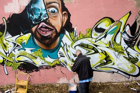 grafiti_res.jpg