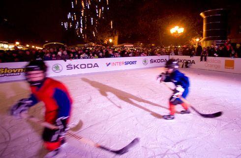hokej_res.jpg