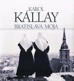 karol_kallay_res.jpg