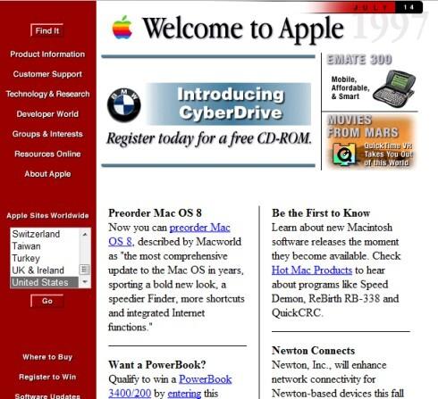 apple_1997.jpg