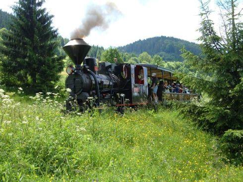 historicka_lesna_uvratova_zeleznica.jpg