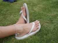 foots.jpg