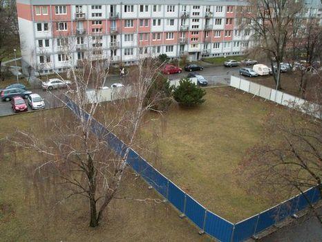 solivarska3_res_res.jpg