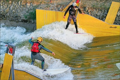 boardlife3_res.jpg