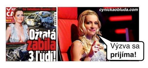 celebrita_res.jpg