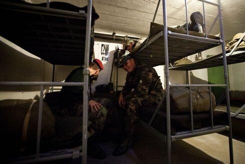 vojacivbunkri_res.jpg