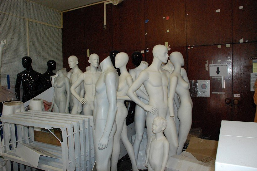 sm-0924-007f-figuriny.rw-820.jpg