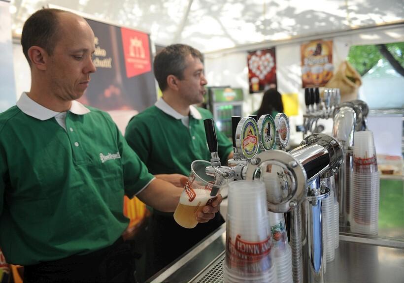 beerfest2-820.jpg