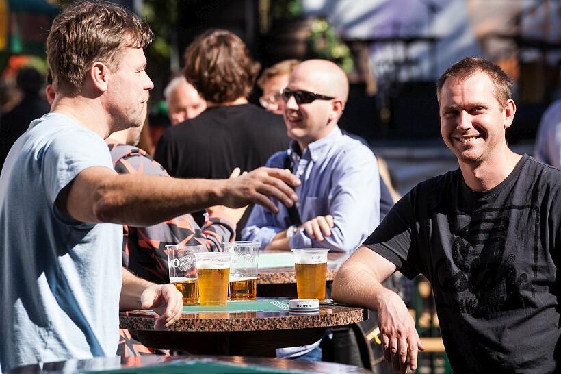 beerfest5-820.jpg
