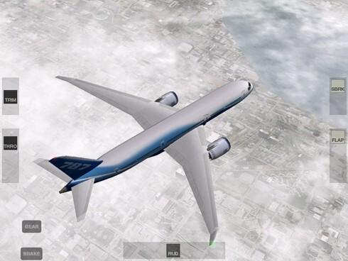 xplane_2.jpg