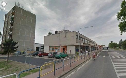 miko_streetview3_061112_streetview_res.jpg
