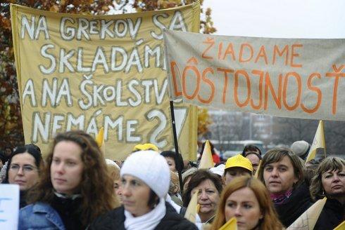 strajkuct_res.jpg