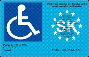 parkovaci_preukaz.jpg