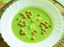 brokolicova_polievka_nm.jpg