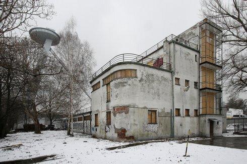 veslarsky_res.jpg