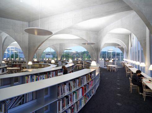toyo-ito_tama-library-08_res.jpg