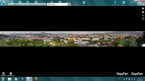 pk_panorama_1_cor_r8320_res.jpg