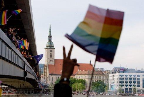 pride_res.jpg
