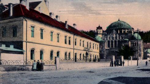 synagogawedva.jpg
