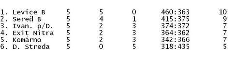 0_tabbassssss_r1658_res.jpg