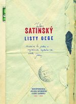 sm-1118-014-satinsky.rw_res.jpg
