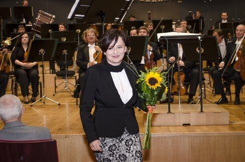 dsc_0201cekovska-huslista-dirigent-villa_r6911_res.jpg