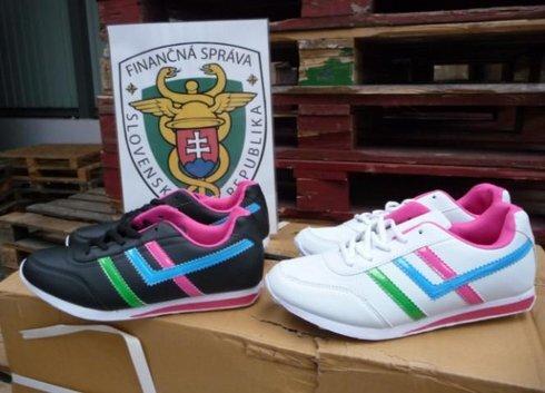 adidas2_r6072_res.jpg