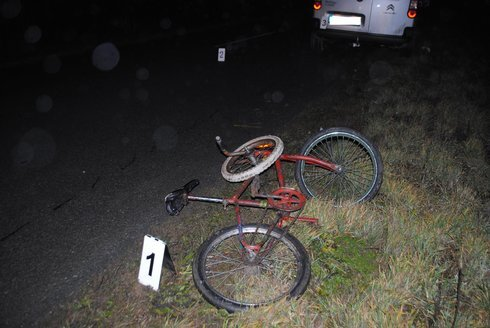 zk_nehoda-cyklista2_100114_res.jpg