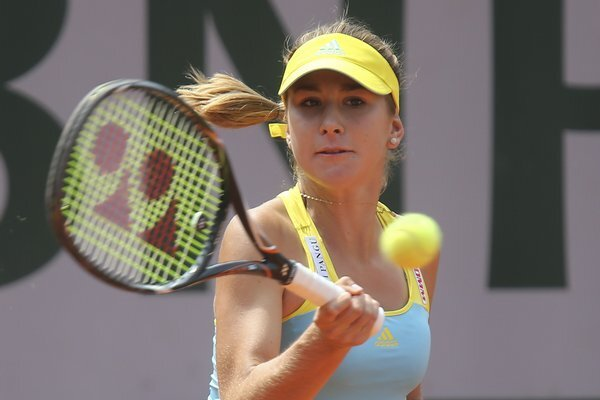 france_tennis_french_open-8433d63633b14c_r9437_res.jpeg