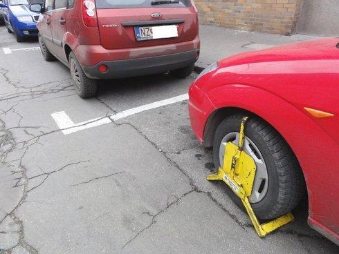 parkovanie2_r5455_res.jpg