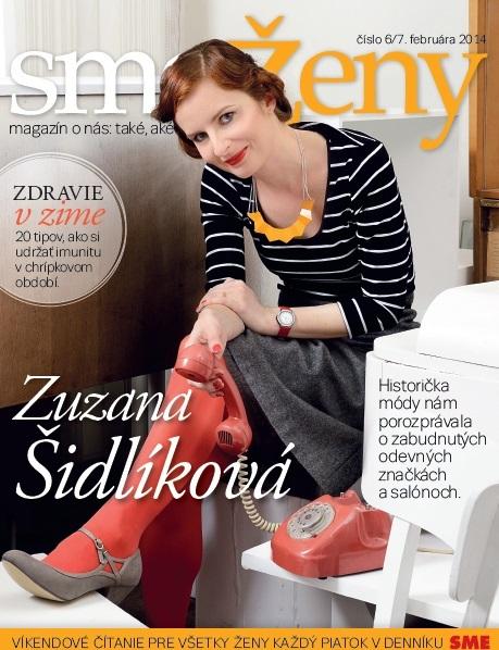 zuzana_sidlikova.jpg