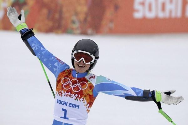 Tina Mázeová