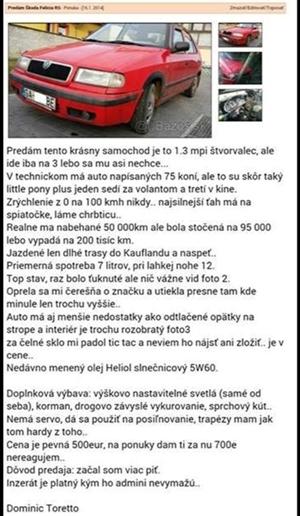 inzerat_felicia_r3881.jpg