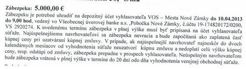 nz_baumax_zabezpeka_r7323_res.jpg