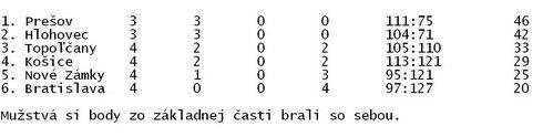 0_tabhadz_r40_res.jpg