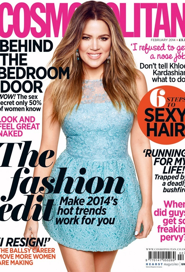 kloe-kardashian-cosmopolitan.jpg