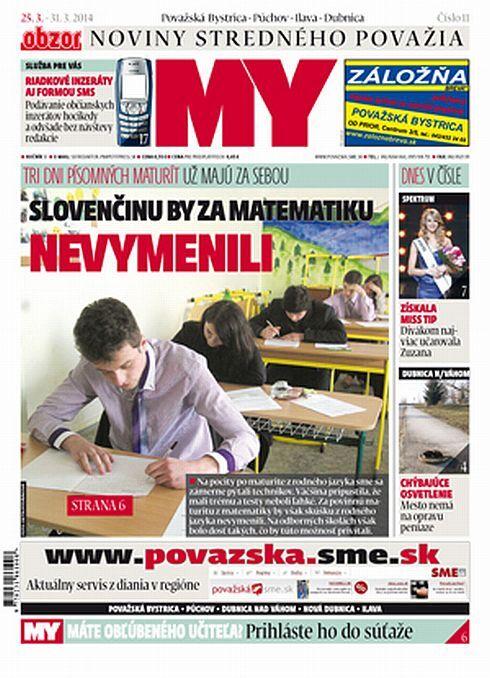 avizo_pb.jpg
