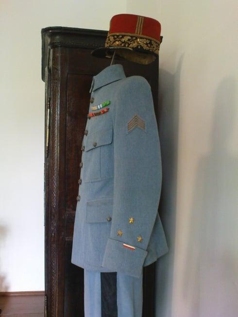 uniforma3
