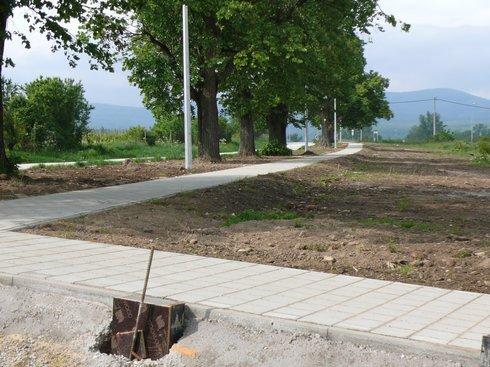 pansky-chodnik5_ii-etapa_ber_r440_res.jpg