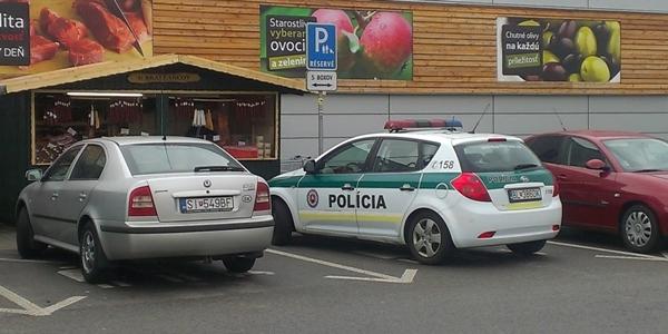 policajne_vozidlo.jpg