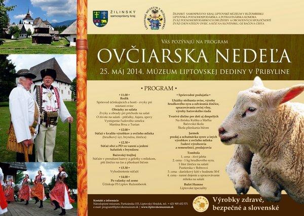 ovciarska-nedela_r8727_res.jpg