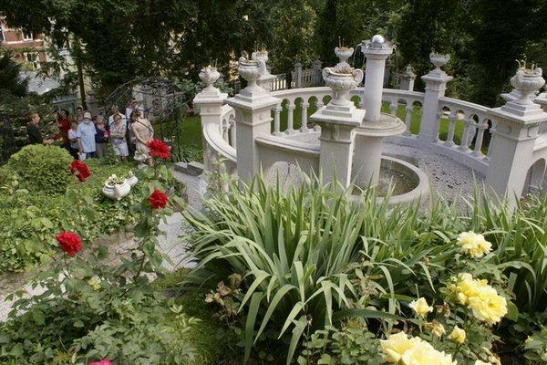 zahrada_res.jpg